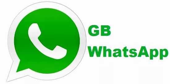 Download GBWhatsapp Mod APK