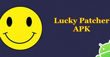 Use Lucky Patcher APK