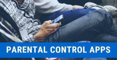 Importance of Parental Control Apps