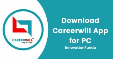 Download Careerwill App for PC.