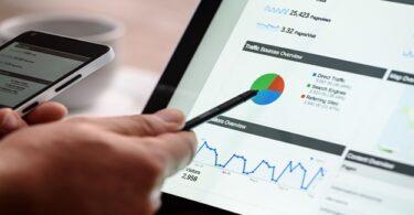 Marketing-Strategies-to-help-business