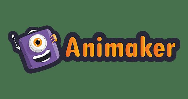 animaker intro maker